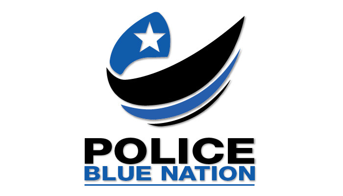 Image for 'Police Blue Nation' campaign on Freefunder