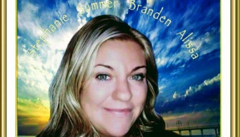 "Free Fundraiser Photo for ""For 4 children of Brandi Nanan"""