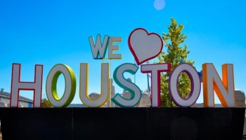 "Free Fundraiser Photo for ""Have Heart for Houston"""