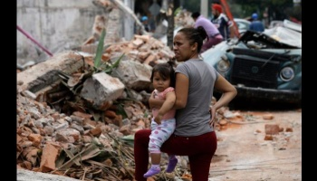 "Free Fundraiser Photo for ""Disaster Relief Funding"""