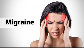 "Free Fundraiser Photo for ""Migraine Surgery"""
