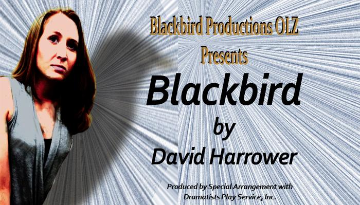 Image for 'Blackbird Production' campaign on Freefunder
