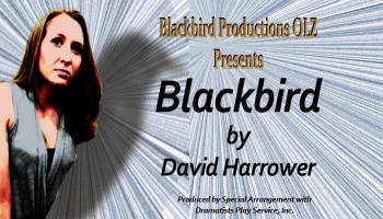 "Free Fundraiser Photo for ""Blackbird Production"""