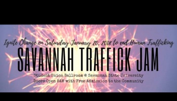 "Free Fundraiser Photo for ""Human Trafficking Conf. SIDC"""