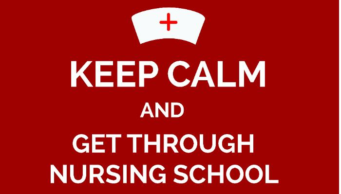 Image for 'Nursing School Help' campaign on Freefunder