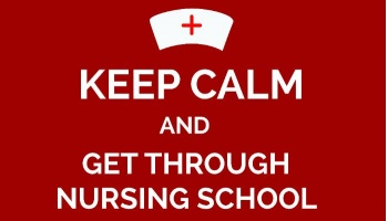 "Free Fundraiser Photo for ""Nursing School Help"""