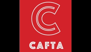 "Free Fundraiser Photo for ""CAFTA"""