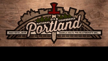 "Free Fundraiser Photo for ""Portland ODPhi Nationals"""