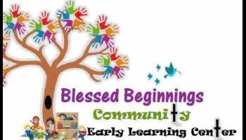 "Free Fundraiser Photo for ""Blessed Beginnings CELC"""
