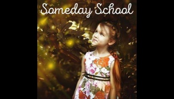 "Free Fundraiser Photo for ""Someday School"""