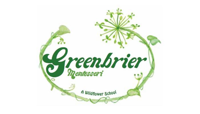 Image for 'Get Greenbrier Started!' campaign on Freefunder