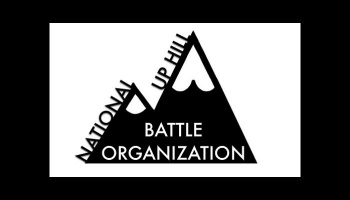"Free Fundraiser Photo for ""NationalUpHillBattle.org"""