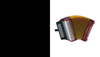 "Free Fundraiser Photo for ""I need an accordion"""