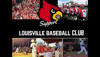 "Free Fundraiser Photo for ""U. of Louisville Baseball Club"""