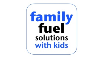 "Free Fundraiser Photo for ""Family Fuel Relocation"""