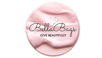 "Free Fundraiser Photo for ""Give Bella Bags"""
