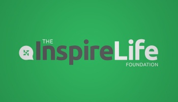"Free Fundraiser Photo for ""The Inspire Life Foundation"""